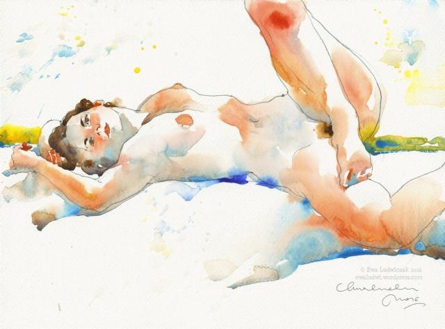 recliningnude27